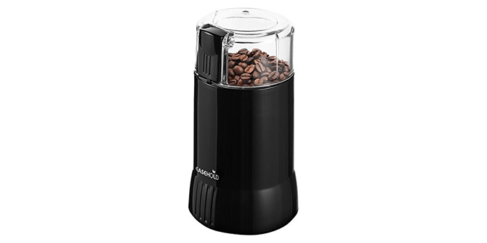 Easehold Electric Spice Grinder