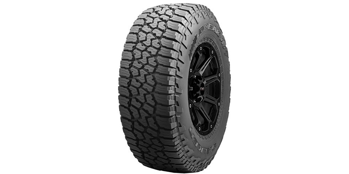 Falken Wildpeak AT3W 265 65R18 114T