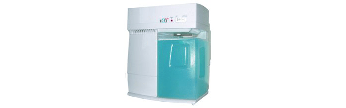 H2o Labs Most Convenient Water Distiller