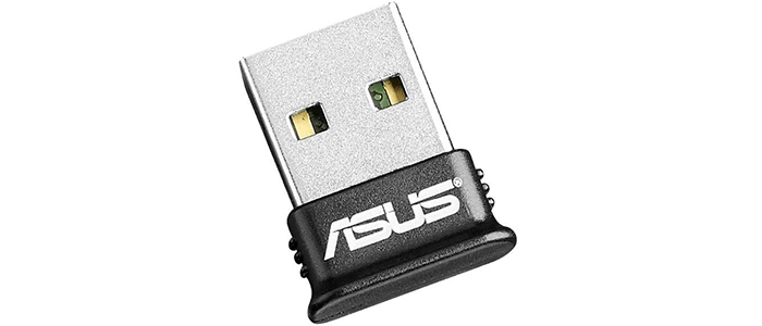 ASUS USB Bluetooth Adapter