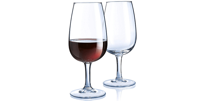 Arc International Luminarc Cachet Port Glass
