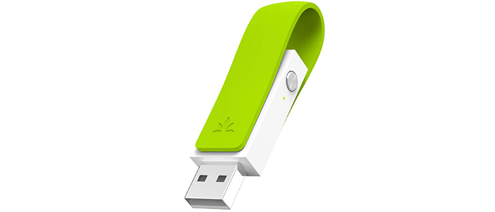 Avantree Leaf Long Range Bluetooth USB Adapter