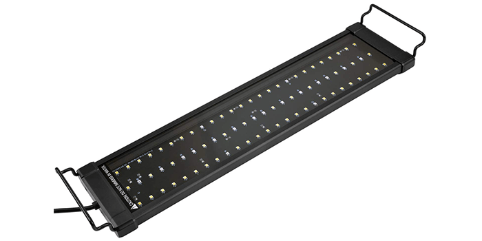 NICREW ClassicLED Plus LED Aquarium Light