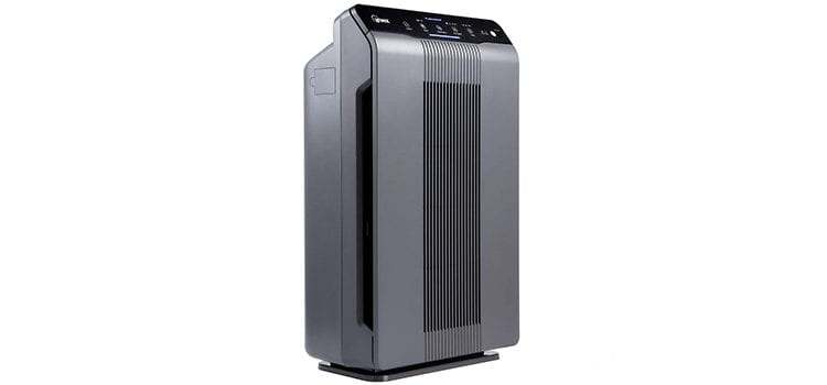 Winix Air Purifier with True HEPA