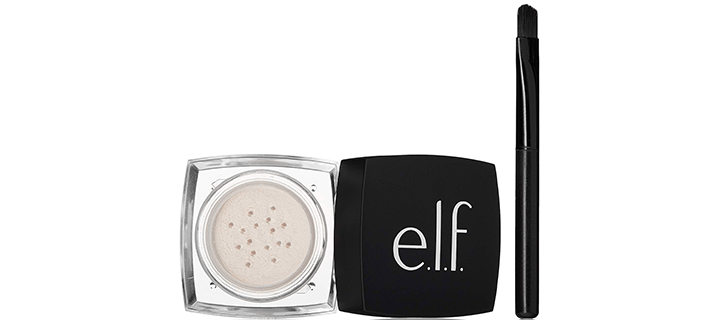 elf High Definition Undereye Concealer Setting Loose Powder