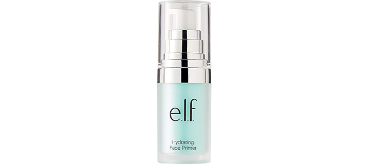 sef Hydrating Face Primer