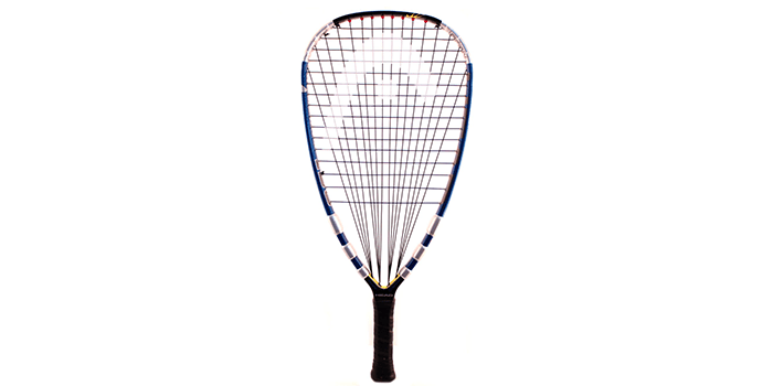 HEAD Liquid Metal 170 180 190 Racquetball Racquet Series